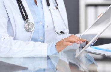 mediconsult-lavoro-consulenze