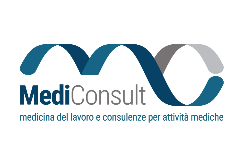 MediConsult_logo--image