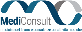 Mediconsult • Medicina del lavoro e consulenze per attività mediche