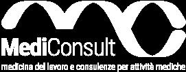 MediConsult_logo_white