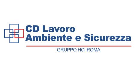 cd-lavoro-ambiente-logo