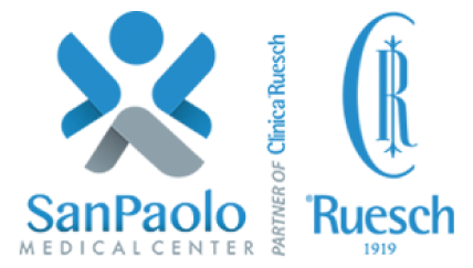 logo-sanpaolo-medical-center