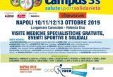 mediconsult-presente-al-progetto-campus3s