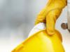 sicurezza-e-prevenzione-sul-lavoro-un-vantaggio-per-tutti