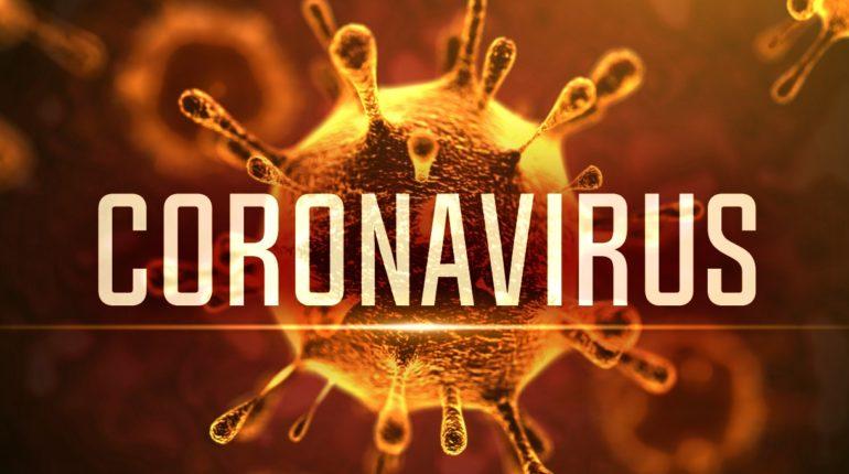 coronavirus-crescono-i-casi-in-campania-come-comportarsi-per-evitare-il-contagio